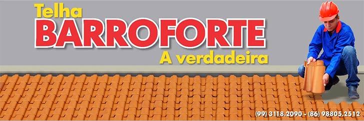 Barro Forte