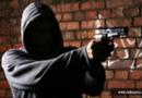 Bandidos rendem prefeito e roubam carro e dinheiro