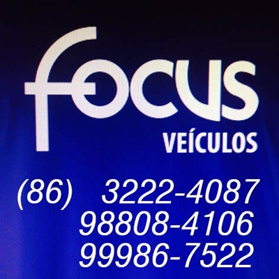 Focus Veículos