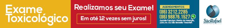 Clínica São Rafael